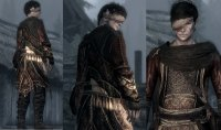 Dream_Burrows_Regal_Assassin_Armor_05.jpg