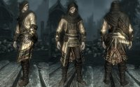 Dream_Burrows_Regal_Assassin_Armor_08.jpg