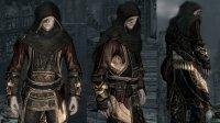 Dream_Burrows_Regal_Assassin_Armor_09.jpg