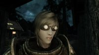 Dwemer_Goggles_and_Scouter_02.jpg