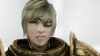 Dwemer_Goggles_and_Scouter_03.jpg