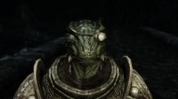 Dwemer_Goggles_and_Scouter_04.jpg