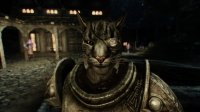 Dwemer_Goggles_and_Scouter_05.jpg