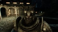 Dwemer_Goggles_and_Scouter_07.jpg