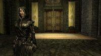 Ebony_Mage_Armor_02.jpg