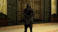 Ebony_Mage_Armor_03.jpg