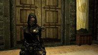 Ebony_Mage_Armor_04.jpg
