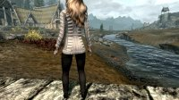 Elven_Fashion_armor_03.jpg