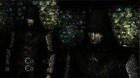 Evil_Master_Mind_Armor_02.jpg