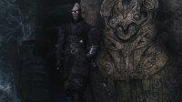 Evil_Master_Mind_Armor_05.jpg