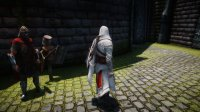 Ezio_Roman_Robe_02.jpg