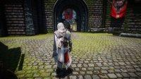 Ezio_Roman_Robe_03.jpg