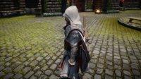 Ezio_Roman_Robe_04.jpg