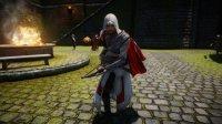 Ezio_Roman_Robe_05.jpg