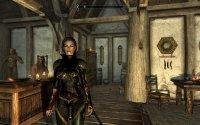 Fiora_Armor_Set_01.jpg