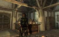 Fiora_Armor_Set_02.jpg