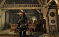 Fiora_Armor_Set_03.jpg