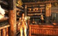 Fiora_Armor_Set_04.jpg