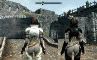 Fiora_Armor_Set_06.jpg