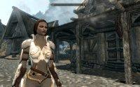 Fiora_Armor_Set_07.jpg
