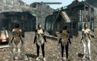 Fiora_Armor_Set_08.jpg