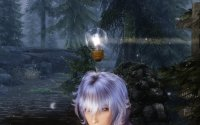 Flashing_Light_Bulb_01.jpg