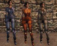 Full_plate_armor_01.jpg