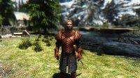 Game_of_Thrones_Armor_01.jpg