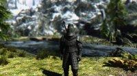 Game_of_Thrones_Armor_02.jpg