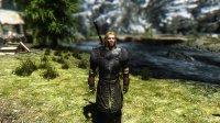 Game_of_Thrones_Armor_04.jpg