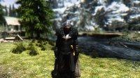 Game_of_Thrones_Armor_06.jpg