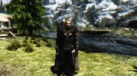 Game_of_Thrones_Armor_08.jpg