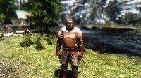 Game_of_Thrones_Armor_09.jpg