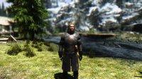 Game_of_Thrones_Armor_11.jpg