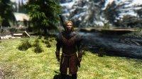 Game_of_Thrones_Armor_12.jpg