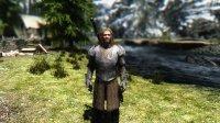 Game_of_Thrones_Armor_13.jpg
