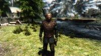 Game_of_Thrones_Armor_17.jpg