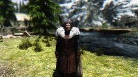Game_of_Thrones_Armor_19.jpg