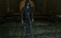 Garrett_Thief_Armor_01.jpg