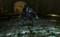 Garrett_Thief_Armor_02.jpg