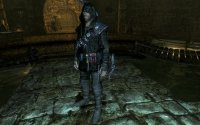 Garrett_Thief_Armor_03.jpg