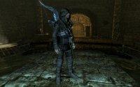 Garrett_Thief_Armor_04.jpg