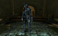 Garrett_Thief_Armor_05.jpg