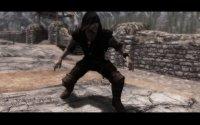 Hunter_Archer_Armor_01.jpg