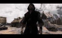 Hunter_Archer_Armor_02.jpg