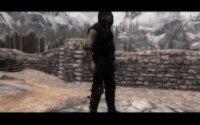 Hunter_Archer_Armor_03.jpg