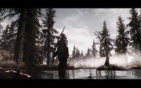 Hunter_Archer_Armor_07.jpg