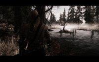 Hunter_Archer_Armor_08.jpg