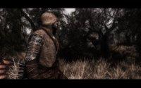 Hunter_Archer_Armor_09.jpg