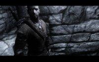 Hunter_Archer_Armor_10.jpg